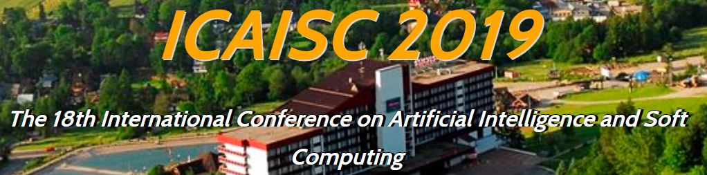 ICAISC 2019